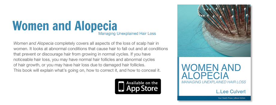 Women and Alopecia